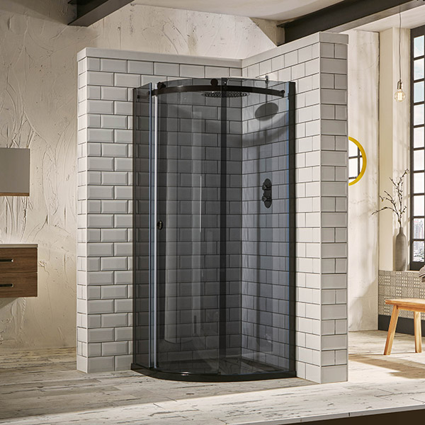 Why You Should Consider A Quadrant Shower Enclosure In 2019