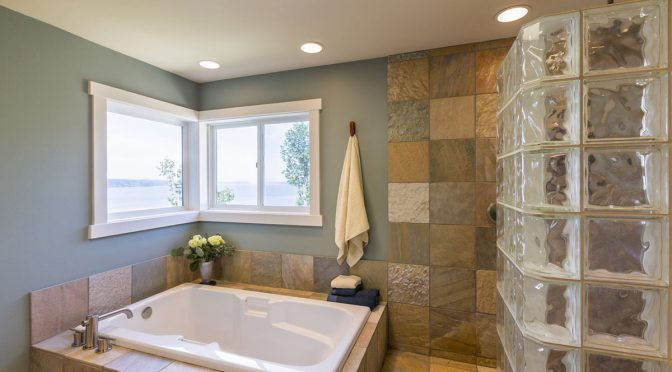 10 Tips for Creating A Luxurious At Home Spa Atmosphere