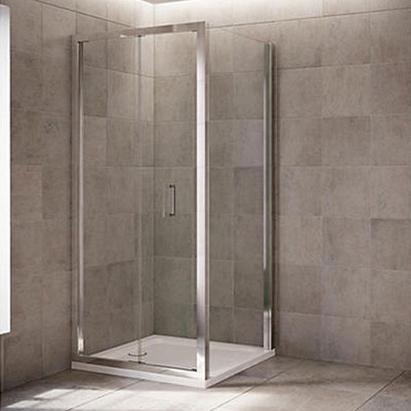 Accordion Folding Shower Doors 16 Bi Fold Shower Door Basco 1100 Glass Shower Door For Custom Shower Bifold Shower Door Bifold Glass Shower Door Glass Shower