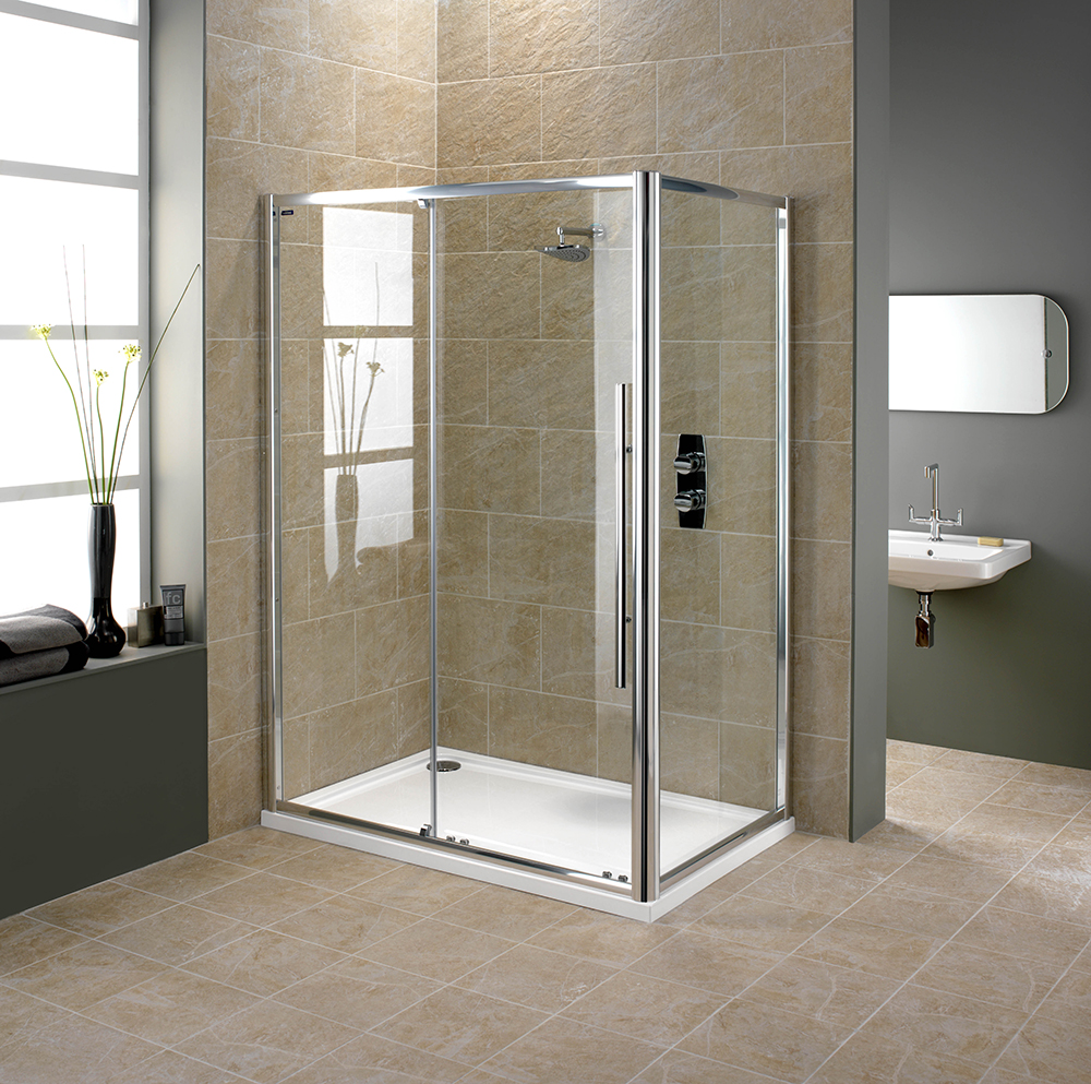 Don T Buy Showerlux Shower Doors Until You Ve Read This