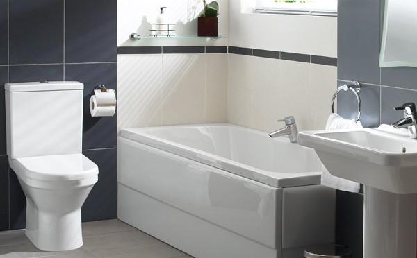 Bathroom Decorating Ideas On The Cheap