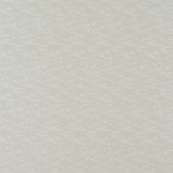 Wet Wall Boutique Wet Room Wall Panels 3 Sizes