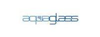 Aquaglass [logo]