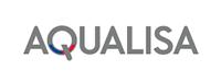 Aqualisa [logo]