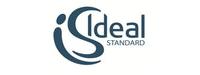Ideal Standard [logo]