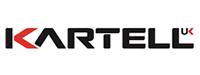 Kartell UK [logo]
