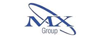 MX Group [logo]