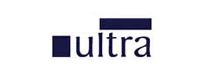 Ultra [logo]