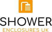 Shower Enclosures UK.com Ltd [logo]