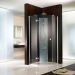 HSK Atelier Pentagon Shower Enclosure