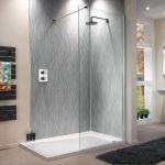 Showerwall Infinity Waterproof Panelling