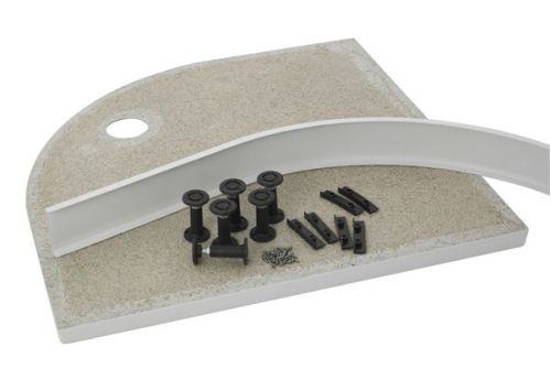 Pearlstone Optional Leg Set / Riser Kit