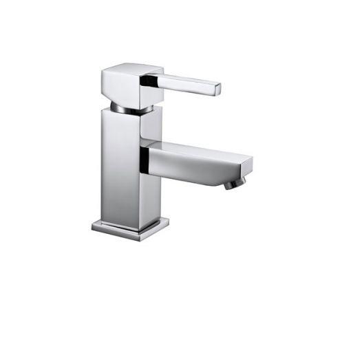 Aquatrend IXOS Single Basin Mono Tap