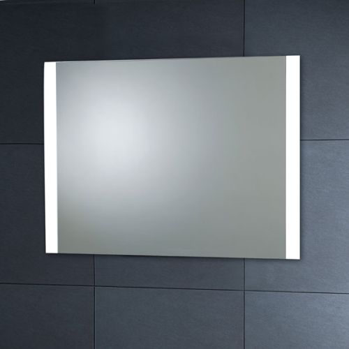 Phoenix Jupiter LED Side Light Mirror