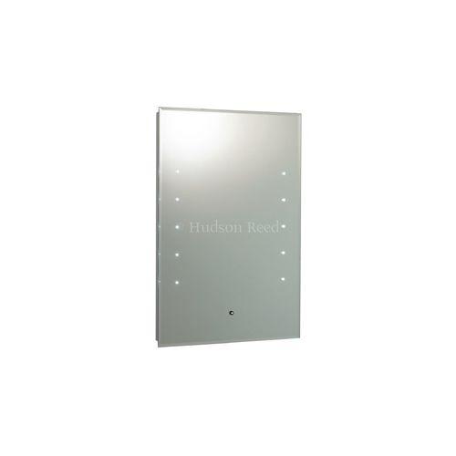 Alcina Touch Sensor Backlit LED Bathroom Mirror