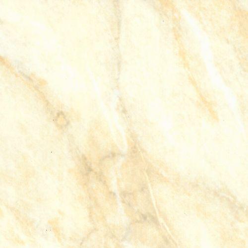 Aquatech Biege Marble Panelling