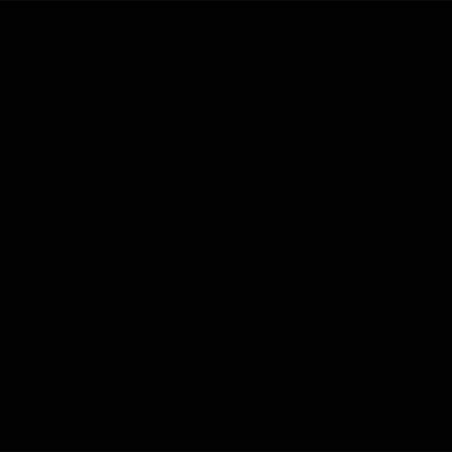 Wetwall black gloss