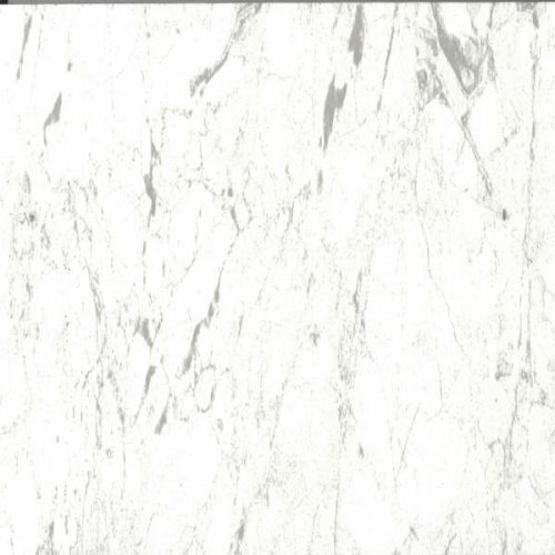 Aquatech Grey Marble Panelling