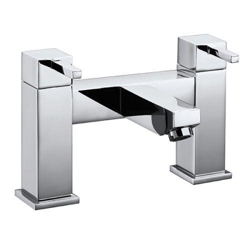 Aquatrend IXOS Bath Filler Mixer Tap