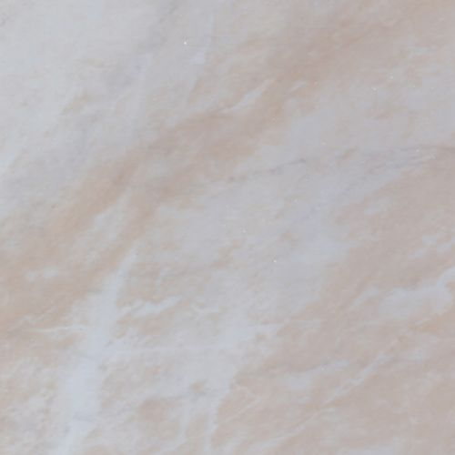 Pergamon marble gloss essential wall panelling