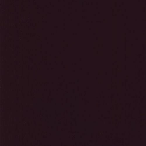 Wetwall purple gloss