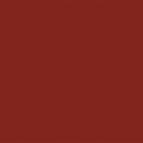 Wetwall red gloss