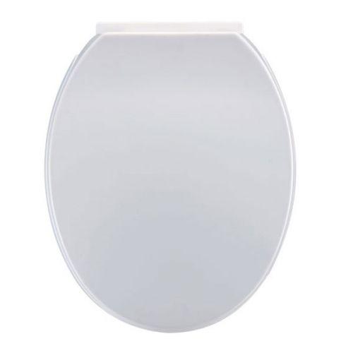 Luxury Soft Close Toilet Seat