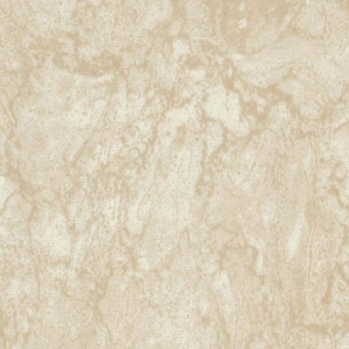 Travertine marble gloss essential wall panelling