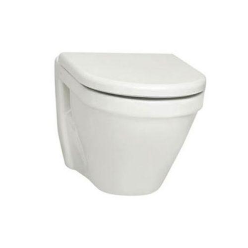 Vitra S50 Wall Hung WC Pan
