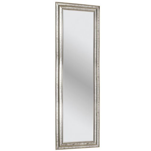 Large Clarice patina effect mirror 1700x630mm