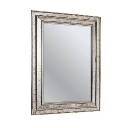 Clarice mirror (H)910 x (W)600 x (D)30.5mm