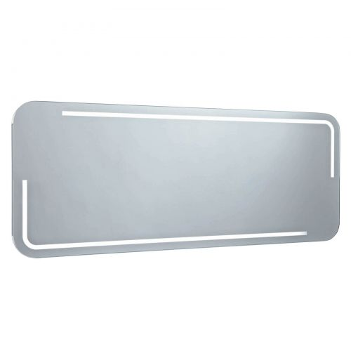MI046 Phoenix Enzo mirror