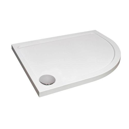 Frontline 45mm Designer Shower Tray