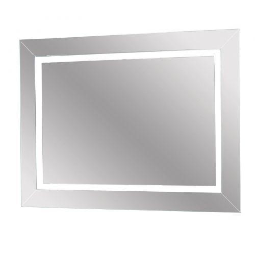 Phoenix Lunar LED demisting mirror MI081