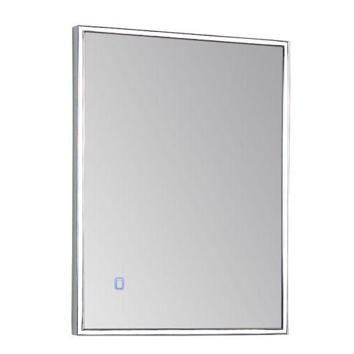 Phoenix Bordo MI085 mirror