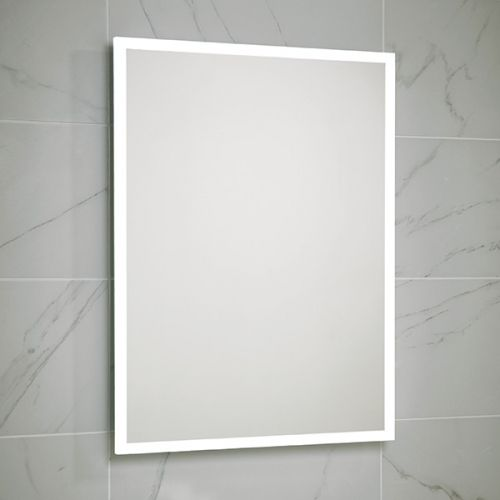 600x800mm mosca mirror