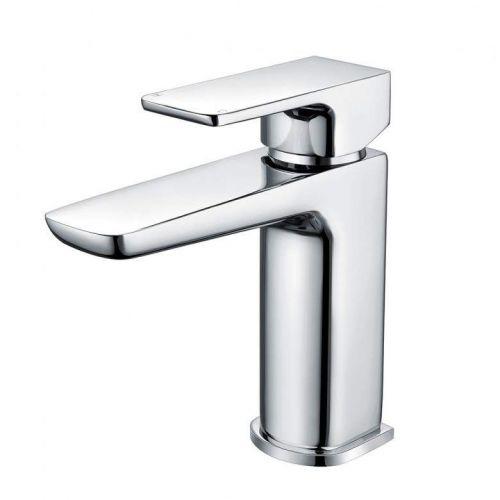Shield Muro TAP241 mono basin mixer tap