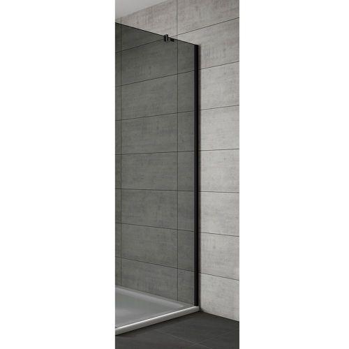 Jaquar Black Panel Side Panel