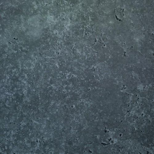 KVIT Black Concrete Shower Panels