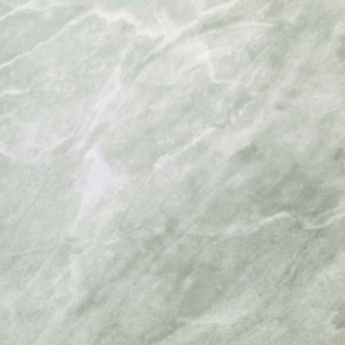 KVIT Grey Marble Shower Panels