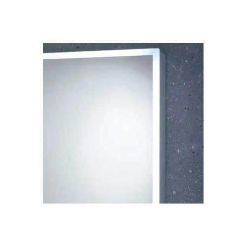 Mia LED frame