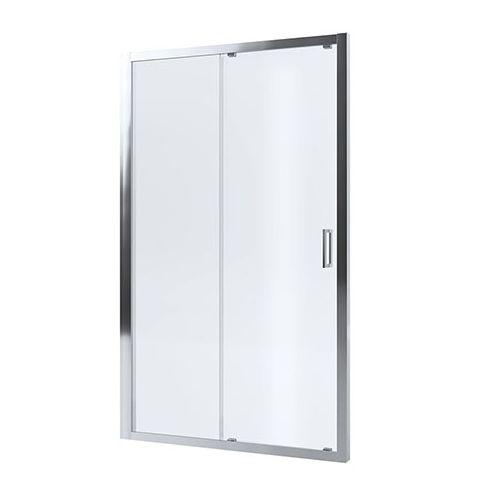Mira Leap slider shower door