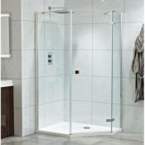 Original Phoenix Idyllic Shower Enclosures