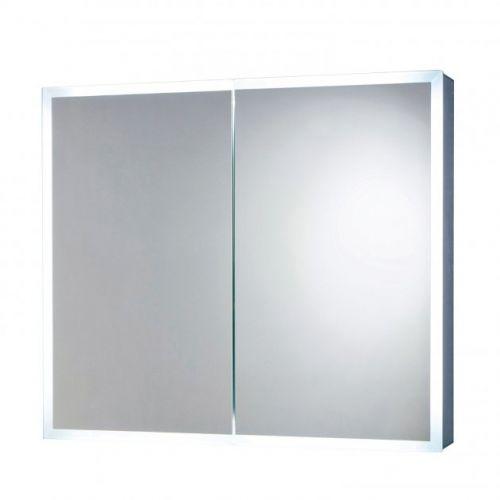 Scudo Mia 700x800 double door cabinet