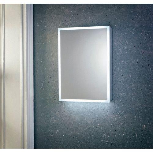 Scudo Mia Single Door Bathroom Cabinet