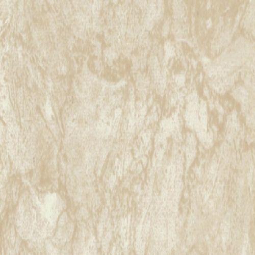 Aquaglass Gloss Travertine Marble PVC Shower Panel