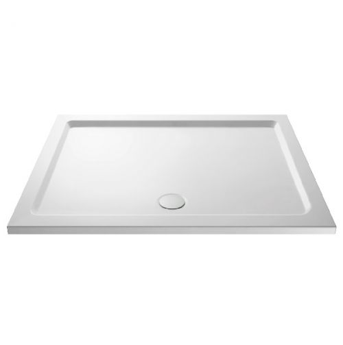 Pearlstone Rectangular Tray Central Waste