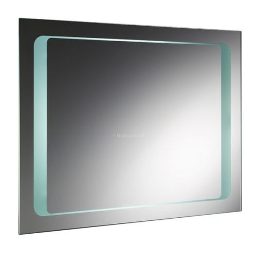 Hudson Reed Insight Bathroom Mirror